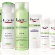 eucerin4